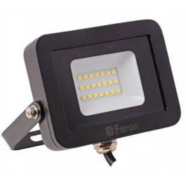 Уличные светильники LED FERON