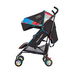 Прогулочная коляска-трость Maclaren Quest Dylan`s Candy Bar