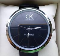 Наручные часы calvin klein, (реплика)