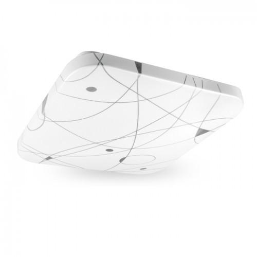 LED Светильник Feron AL537 20W 4000К