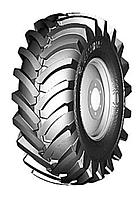 Шины, Т-150, Сельхоз, Valsa, ИЯВ-79У н.с.10, 21.3-24, Украина
