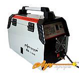 Зварювальний напівавтомат Промінь-профі MIG/MMA-300, фото 2