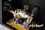 Зварювальний напівавтомат Промінь-профі MIG/MMA-300, фото 4