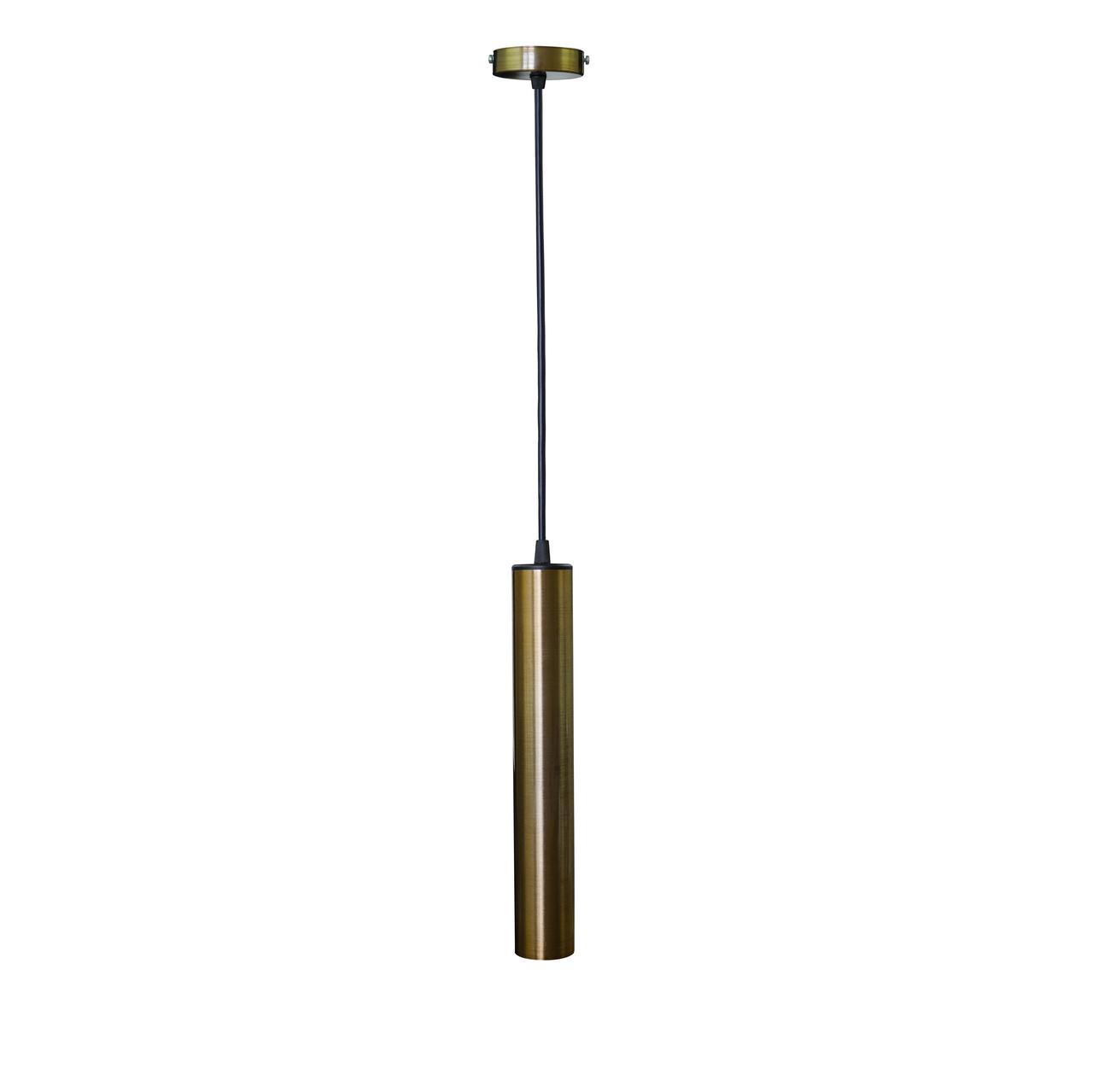 Світильник підвісний MSK Electric Tube NL 3522 BN