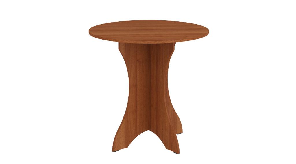 Кухонный стол  Пехотин  Стол Боярин