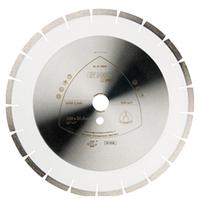 Алмазный отрезной круг (350х25,4) DT 900 U Special Klingspor (325085)