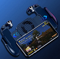 Геймпад для телефона H5 с вентилятором охлаждения джойстик Union PUBG Mobile Call Of Duty Fortnite StandOFF 2