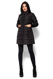 Демісезонні куртки, пальто жіночі