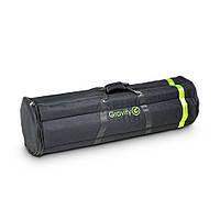 Транспортировочная сумка для микрофонных стоек Gravity BGMS6B, фото 1