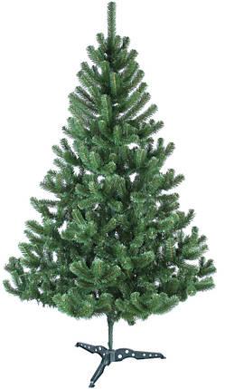 Искусственная елка ProFit 220см ВК, фото 2
