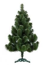 Декор Сосна Искусственная Новогодняя РождественскаяИз Искусственной Хвои 140х95см(ProFit37)
