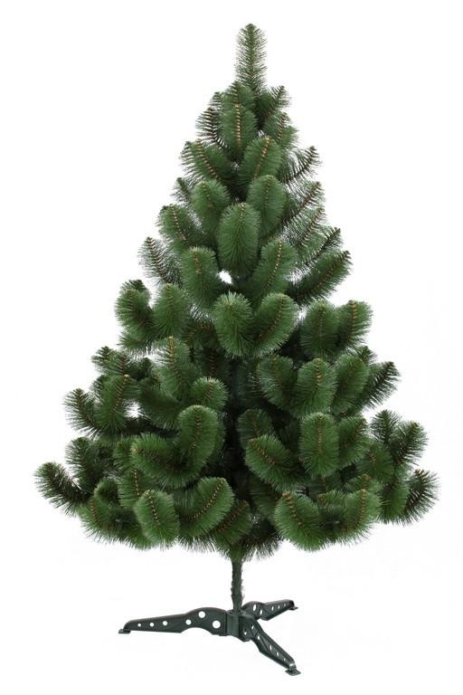 Декор Сосна Искусственная Новогодняя РождественскаяИз Искусственной Хвои 160х110см(ProFit38)