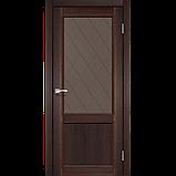 Двері міжкімнатні Korfad CL-02, фото 4