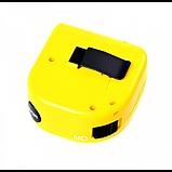 Лазерная линейка RoHS CP-3010 рулетка лазерная с уровнем дальномер электронный, фото 2