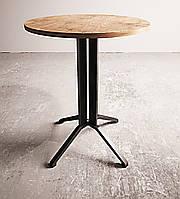 Опора для стола, SANDAYS COFFEE 02