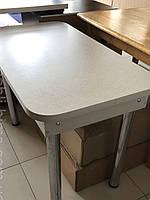 Стіл кухонний без шухляди