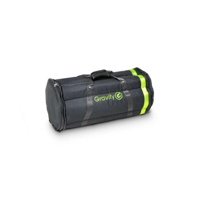 Транспортировочная сумка для коротких микрофонных стоек Gravity BGMS6SB