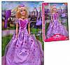 Кукла Defa в бальном платье (8239)