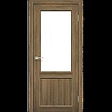 Дверь межкомнатная Korfad CL-02, фото 2