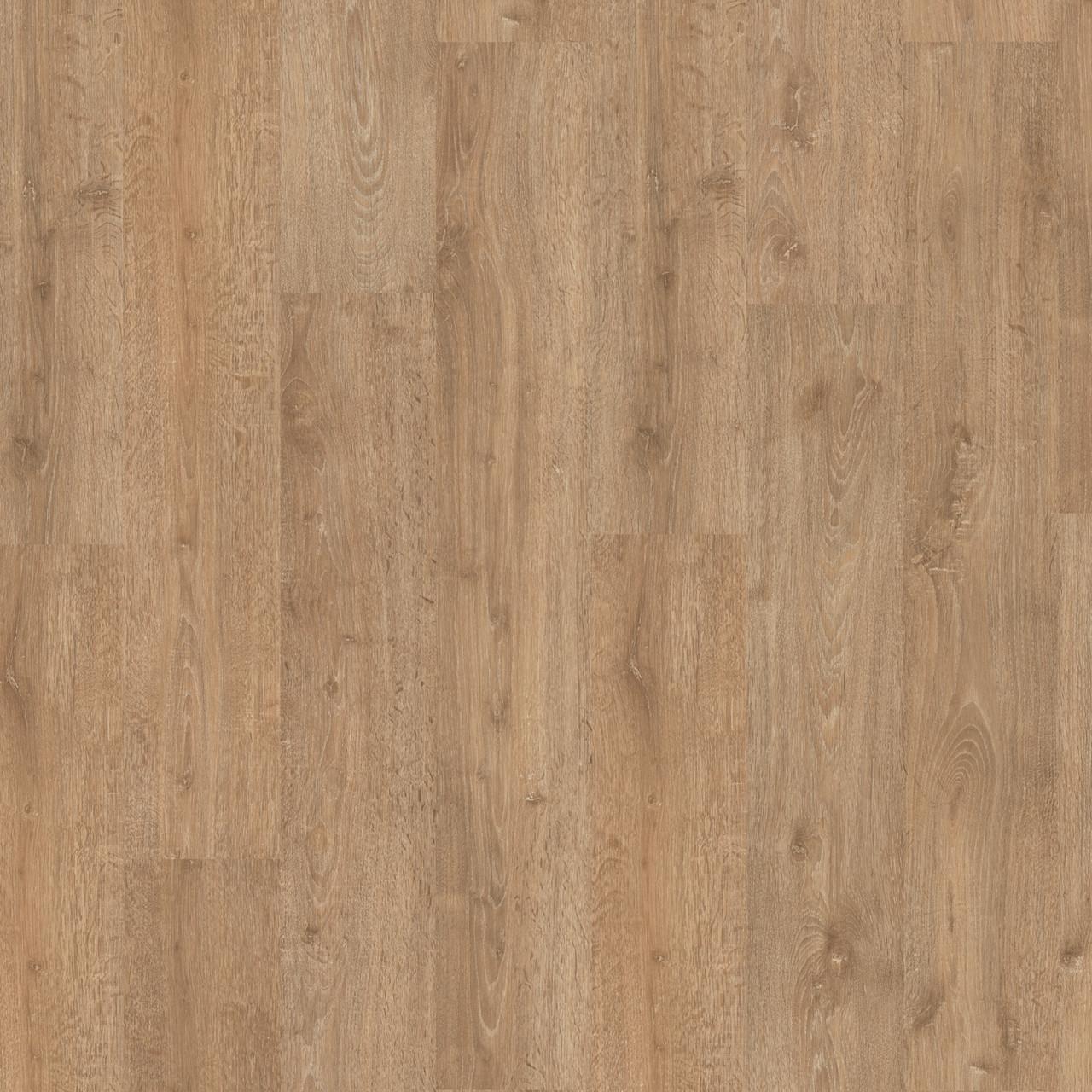 ЛамінатClassicV0 Дуб Ільмень