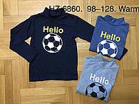 Гольф для мальчиков оптом, Active Sport, 98-128 см,  № HZ-6860, фото 1