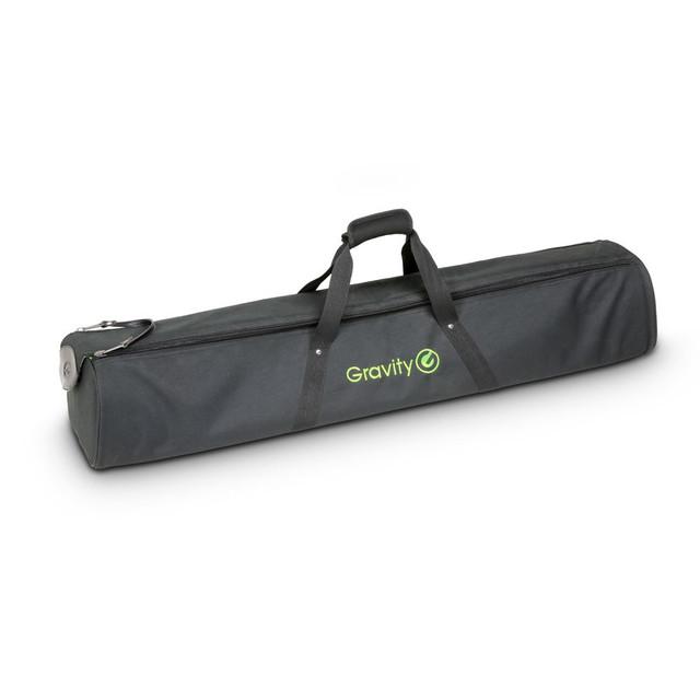 Транспортировочная сумка для двух спикерных стоек Gravity BGSS2B