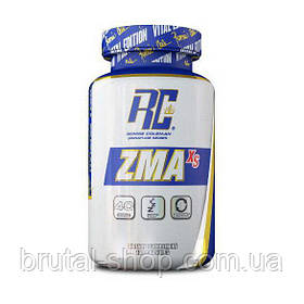 Ronnie Coleman ZMA-XS (120 caps)