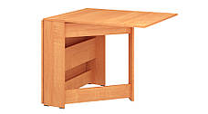 Кухонный стол  Пехотин  Стол-книжка 3, фото 3