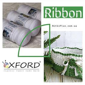 Oxford Ribbon
