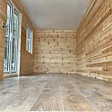 Мобильный домик 2,5х9м, фото 3