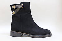 Ботинки L&T №3