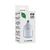 LED лампа ECOLAMP Т120-45W-E27-3825lm-6400K