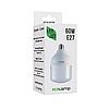 LED лампа ECOLAMP Т140-60W-E27-5100lm-6400K