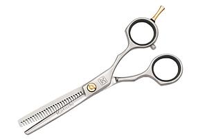 """Ножницы для филировки Katachi Basic Cut 5,5"""" (K06526)"""