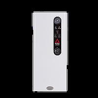 Котел электрический TENKO СТАНДАРТ 4,5 кВт ~ 380В + насос SPRUT