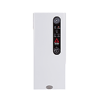 Котел электрический TENKO СТАНДАРТ 12 кВт ~ 380В + насос SPRUT, фото 1