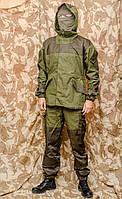 Костюм тактический ГОРКА-3 ( ХАКИ)