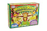 Развивающая игра по математике Popular Monkey Math (сложение), фото 3