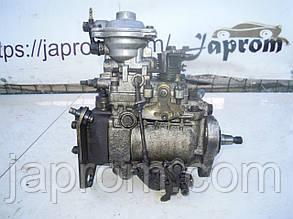 ТНВД Топливный насос высокого давления Volkswagen Golf Jetta Passat 1983-1993г.в. 1.6TD