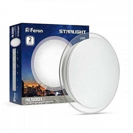 Светодиодные светильники LED Feron