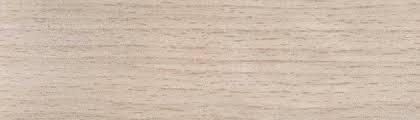 Плінтус MDF FN Neuhofer Holz SF453L (58х14x2400) Бук білий