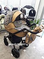 Дитяча коляска 2 в 1 Baby Pram
