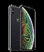 Смартфон Apple iPhone XS Max 64GB Space Gray (MT502) (Відновлений), фото 3