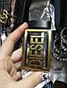 Ремень Diесel 4см кожа + подарок, кожаные ремни Diесel, ремни диесел кожа, кожаный ремень дизель реплика