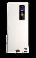 Электрический котел TENKO Премиум 7,5 кВт ~ 380В + насос GRUNDFOS, фото 1