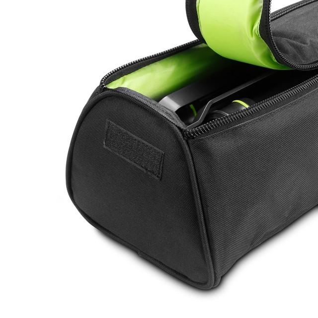 Транспортировочная сумка для одной большой спикерной стойки Gravity BGSS1XLB