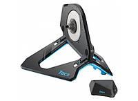 Велотренажер Tacx Neo 2 T Smart T2875