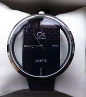 Женские наручные часы Calvin Klein, реплики Кельвин Кляйн