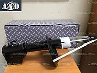 Амортизатор передний Fiat Doblo 2001-->2011 Rider (Венгрия) RD.3470334631 - газомасляный