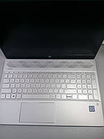 Ноутбук HP Pavilion 15-cs0002, фото 1